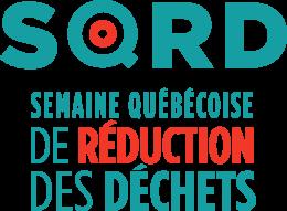 SQRD Logo